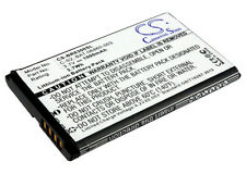 UK Battery for Blackberry Curve 3G 9300 ACC-10477-001 BAT-06860-002 3.7V RoHS