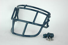 1980s Schutt  EGOP Football Helmet Face Mask Dickerson