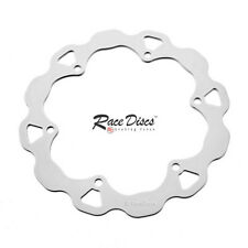 TM Racing Front Brake Disc Rotor MX 85 125 144 250 EN RD045