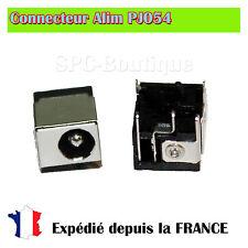 Connecteur alimentation PJ054 - ASUS L3400S