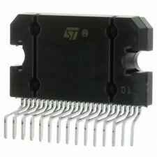 TDA7562 INTEGRATED CIRCUIT-STM IC POWER AMPLIFIER MOSFET 4X60W
