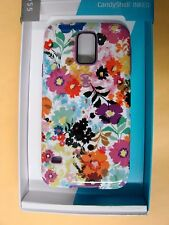 Authentic Speck (SPK-A2857) CandyShell Inked Samsung Galaxy S5 Case