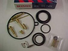 Honda C90/CD90 Keyster Carb Kit
