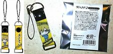 Durarara!! DRRR!! x2 Connect Strap Masaomi Kida Kadokawa Licensed New