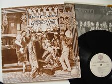 ALICE COOPER'S Greatest Hits WB RECORDS K 56 043 - LP Vinyl NM-