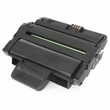 1PK NON-OEM MLT-D209L Black Toner for Samsung ML-2855 ML-2855ND SCX-4826FN