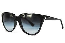 Emporio Armani Sonnenbrille/ Sunglasses EA4027 5017/8G 57[]18 140  //501 B (10)