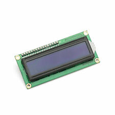 LCD1602 LCD 16*2 LCD Display Module for arduino DIY ARM AVR PIC