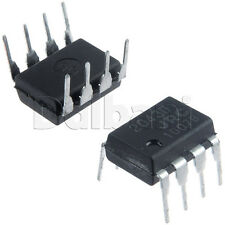 NJM2043DD Original New JRC Integrated Circuit
