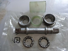 Campagnolo Bottom Bracket B Bicycle Cycling Bike Project Restore Record Rebuild