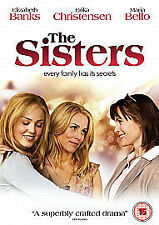 The Sisters (DVD, 2010)