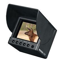 Minox Digital Camera Module für Leica ( L ) Vorführgerät vom Fachhändler