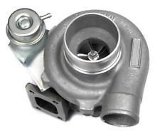 Garrett-gt28rs-gt2860rs turbocompresor hasta 370 ps-nuevo-precio especial 739548-5001