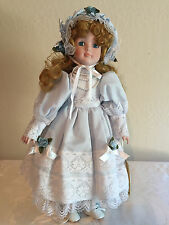 Dynasty Doll Collection, Madalyn