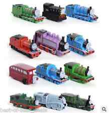 2 X Lot of 12pc  Thomas the Tank Engine & Friends Action Figures, 24PC Pack