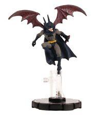 HeroClix Cosmic Justice - #095 Batman