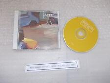CD Pop Nick Luca Trio - Little Town (10 Song) LOOSE Howe Gelb
