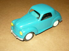 INGAP FIAT 500 C TOPOLINO BERLINA AUTOMODELLO SCALA 1/40 MERCURY MODEL CAR