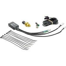 Dakota Digital MBM Module Add-On Air Suspension PSI with One Sender MBM-19