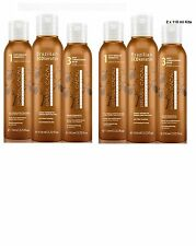2 x BRASIL CACAU BRAZILIAN KERATIN SMOOTHING TREATMENT 110ML KIT