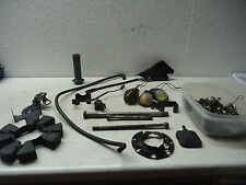 Kawasaki GPZ600R Mixed Parts / Job Lot / Spares / ZX600R