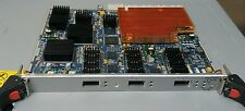 Checkpoint Nokia NIF4453FRU 3 Port 10GBase-F ADP Module IP1280