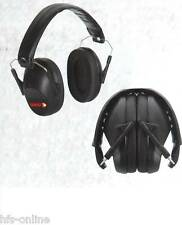 Gamo Sport Shooting Ear Muff Defenders - Noise Protection - 6212462
