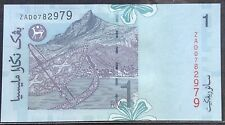 Rm 1 Zeti ZAD0782979 replacement  unc