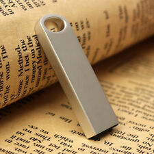 Novelty 32GB Mini Key Ring Model USB 2.0 Flash Memory Stick Storage U Disk