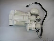 USED JOHNSON EVINRUDE 434395 POWER TRIM TILT 1991-1998 50-115HP FRESH WATER
