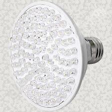100-LED Outdoor Flood Light Bulb Lamp 220v E27 Energy Saving