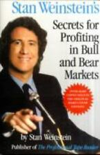 Stan Weinstein's Secrets for Profiting in Bull and Bear Markets by Stan...
