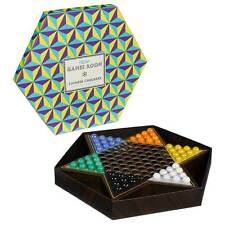 Ridley's Games Room Chinese Checkers by Wild & Wolf