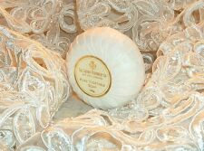 ~ Crown of Gold Perfumery ~3.5 oz /100g ~ Perfume d Pure Vegetable SOAP ~