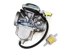 Carburetor Suzuki GN125 GS125 EN125 Carb 1991-1997 I CA34