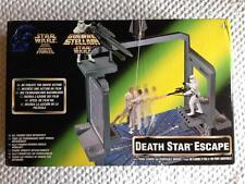 Star Wars Death Star Escape - Kenner - Mint in Box