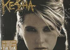 Kesha Animal 2010 Limited Edition Vinyl LP