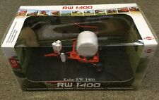 Toy Kuhn Scale Model RW 1400 Wrapper