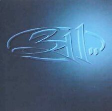 311 [Clean] by 311 (CD, Feb-2001, Zomba (USA))