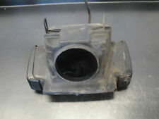 1982 82 KAWASAKI KZ 750 MOTORCYCLE BODY AIRBOX AIR BOX CLEAN