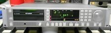 Studer CD Player D731QC