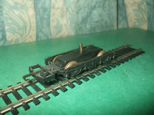 LIMA BR CLASS 117 DMU POWER CAR OR CLASS 121 SINGLE UNIT NON POWERED BOGIE ONLY