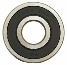 6303-2RS Bearing found on Chinese Scooters and various other vehicles