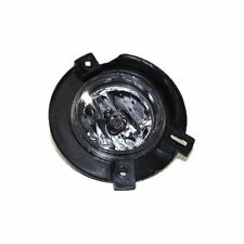 Ford 02-05 EXPLORER Fog Light Lamp Assembly Left Driver Side
