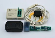 EZP2010 USB Programmer SPI Support 24 25 93 EEPROM 25 Flash Bios Chip