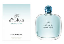 Treehousecollections: Air Di Gioia By Giorgio Armani EDP Perfume For Women 100ml