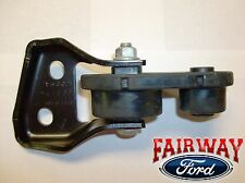 2005 2006 2007 Five Hundred OEM Genuine Ford 6sp Trans Engine Roll Restrictor
