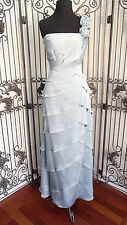 A1059 JADE JASMINE COUTURE K3395 SZ 10 MOHITO NEW $475 FORMAL GOWN DRESS