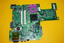 «««Dell Inspiron 1545 Mainboard Motherboard.DEFEKT