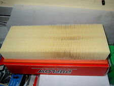 Air Filter Audi / VW 80 90 100 Coupe Quattro Golf Jetta Transporter WA6166